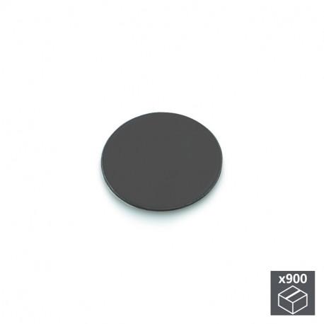 Tappi Copriforo adesivo
