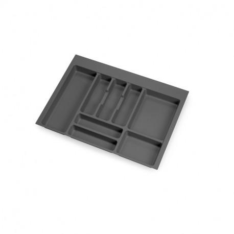 Portaposate Optima Vertex/Concept 500mm (Spalle 16mm)