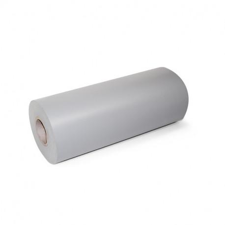 Tappetino antiscivolo per cassetti con effetto tessuto