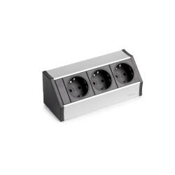 Multiconnettore V Dock
