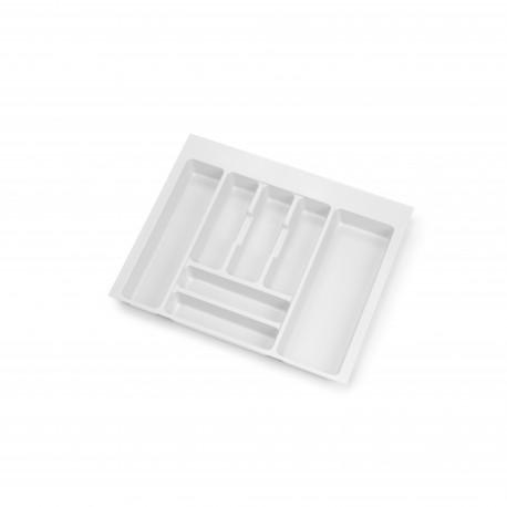 Cubertero Optima Vertex/Concept 500mm (Tablero 16mm)