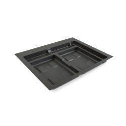 Base Recycle para contenedores de cajón cocina