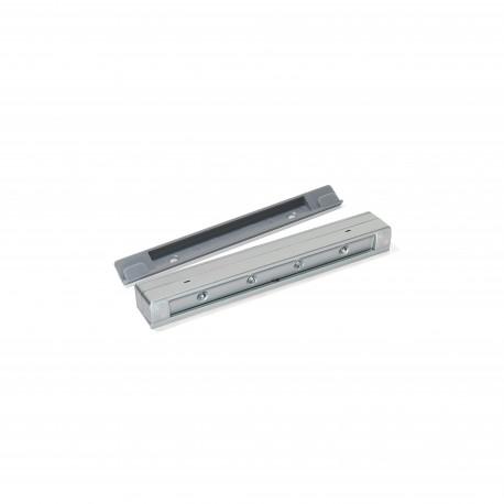 Luz LED a pilas para interior cajones Drawled con sensor vibración y luz fría